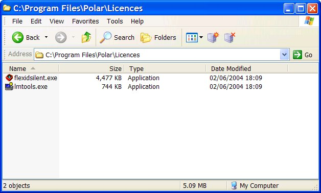 driver toolkit with license key free download
